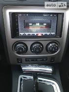 Dodge Challenger 19.07.2019