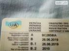 Dacia Sandero Stepway 17.07.2019