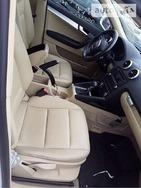 Audi A3 Sportback 27.08.2019