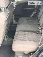 Chrysler PT Cruiser 21.07.2019