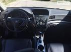 Acura ILX 06.09.2019