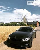 BMW 428 23.07.2019