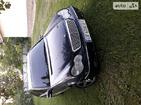 Mercedes-Benz C 180 06.09.2019