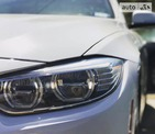 BMW 440 27.08.2019