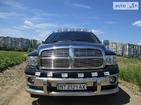 Dodge Ram 06.08.2019