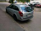 Renault Laguna 2004 Киев 1.9 л  универсал механика к.п.