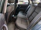 Audi A4 Limousine 25.08.2019
