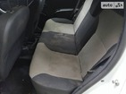 Dacia Duster 09.08.2019