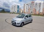 Hyundai i10 27.07.2019