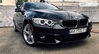 BMW 428 13.08.2019