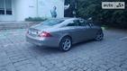 Mercedes-Benz CLS 300 20.08.2019