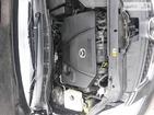 Mazda 5 2006 Житомир 1.8 л  минивэн механика к.п.