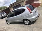 Chevrolet Tacuma 25.07.2019