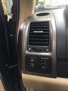 Honda CR-V 12.07.2019