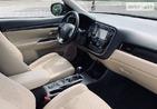 Mitsubishi Outlander 11.07.2019