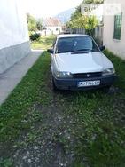Dacia Nova 14.07.2019