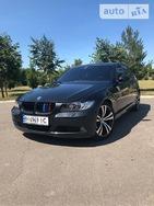 BMW 325 29.07.2019