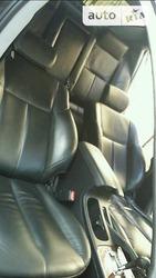 Mitsubishi Galant 2008 Ужгород 2.4 л  седан автомат к.п.