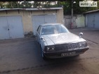 Nissan Laurel 06.09.2019