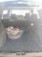Dodge Ram Van 06.09.2019