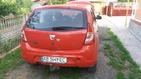 Dacia Sandero 28.07.2019