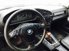 BMW 316 03.08.2019