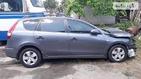 Hyundai i30 10.07.2019