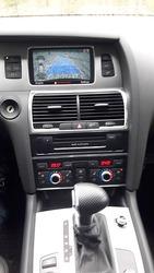 Audi Q7 06.09.2019