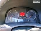 Volkswagen Caddy 06.09.2019