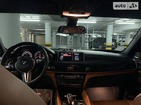 BMW X6 M 20.08.2019