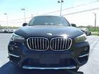 BMW X1 01.08.2019