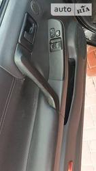 Opel Frontera 03.08.2019