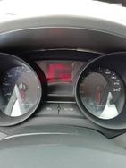 Seat Ibiza 2011 Киев 1.2 л  хэтчбек механика к.п.