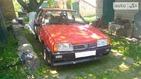 Lada 21093 1994 Киев 1.5 л  хэтчбек механика к.п.