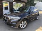 BMW X5 15.07.2019