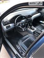BMW 320 13.08.2019