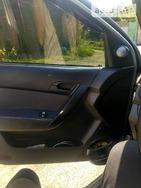 Chevrolet Aveo 14.07.2019
