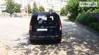Dacia Logan 24.07.2019