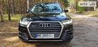 Audi Q7 08.08.2019