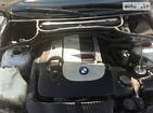 BMW 330 06.09.2019