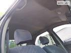 Dacia Logan 22.07.2019