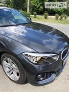 BMW M1 20.08.2019
