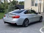 BMW 428 28.07.2019