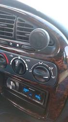 Ford Scorpio 12.08.2019