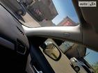 Audi A4 Limousine 21.07.2019