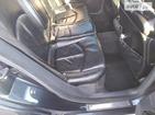 Mercedes-Benz E 240 02.09.2019