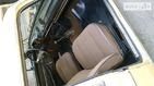 Lada 2106 1986 Сумы 1.5 л  седан механика к.п.