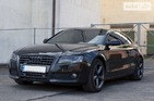 Audi A5 28.07.2019