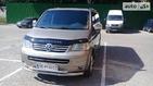 Volkswagen Transporter 2008 Винница 1.9 л  минивэн механика к.п.