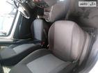 Peugeot Bipper 06.09.2019